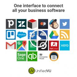 UnifiedVU social video